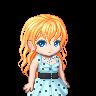 l Sailor Sagittarius l's avatar