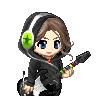 BelowAverageAllison's avatar