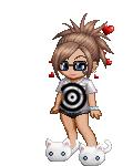 lil_bunny_princess