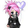 Yanexa's avatar