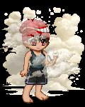 BerryKush's avatar