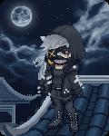 demonic9tailz