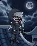 demonic9tailz's avatar