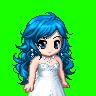 Lady_Yuna_89's avatar