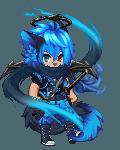 iiMrFoxeh's avatar