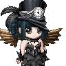 stargazer42's avatar