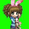 .[toxickiss].'s avatar