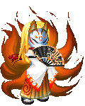 RainFallKitten's avatar