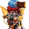 kazekage_kenshin's avatar