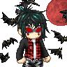 Ebony Massacre's avatar