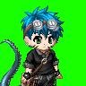 k6k_002's avatar