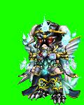 Sasuke Uchiha319