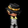 I Moki I's avatar