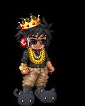 lildexx's avatar