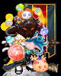 Dire coolman's avatar