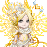 The Mello's avatar