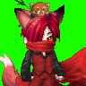 crazy like a fox2284's avatar
