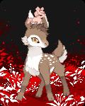 GrnGriff's avatar