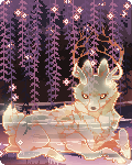 Grifferie's avatar