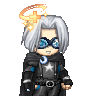 Arnath's avatar