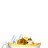 koda2670's avatar