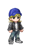 XunOnline's avatar