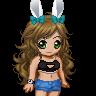 buttons04's avatar