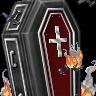Autrous's avatar
