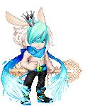 WindyCarnage's avatar