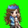 Sk8erGrrl18's avatar