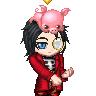 ZombieRangerxCore's avatar