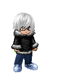 ruffino28's avatar