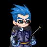 [Kold]'s avatar