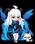 x3 Lina x3's avatar