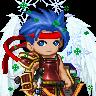claytor's avatar