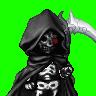 Techmetic's avatar