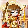 Celise Allenar's avatar