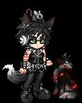 snoo eisen's avatar