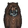 Mafia Menagerie's avatar