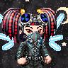 eddd365's avatar