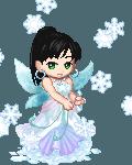Xxblue-bubbles-86xX's avatar
