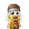 Army Mom Maria's avatar