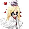 Bumble-Bee l o v e r-2's avatar
