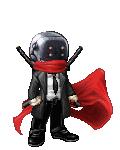 Erekayu's avatar