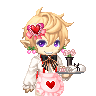 SaintNightshade's avatar