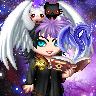 Dragons Weyr Guardian's avatar