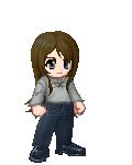 nejihyuga-thegenius's avatar