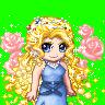 hildygoalie02's avatar