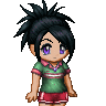 Souless Murderer's avatar