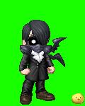splintercell agent bob454's avatar